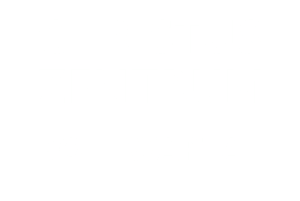 Christuszentrum Bottwartal